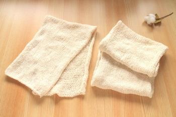 浴用タオル平編みタイプ.jpg